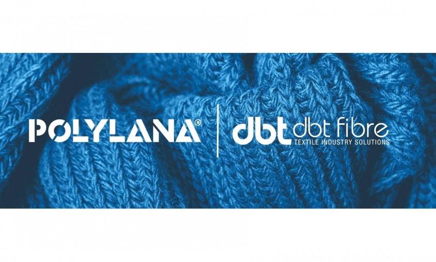 DBT Fibre guida l'espansione di Polylana®